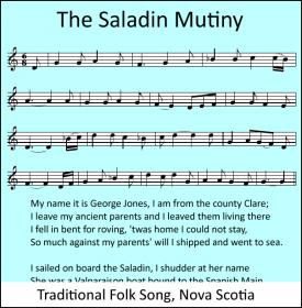 saladin_music