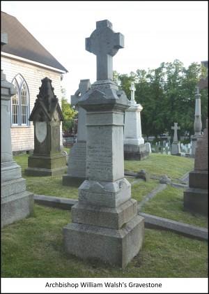 walsh_gravestone